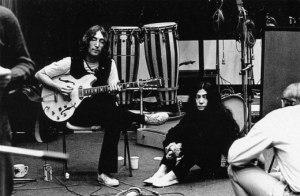 John_Yoko_1968