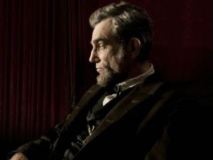 Lincoln_1