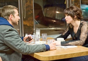 Silver-Linings-Playbook-Cooper_Lawrence