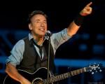 Springsteen 2012