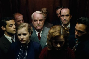 the_master_elevator