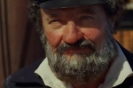 Captain Molyneux (Jim Broadbent)
