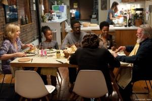 foto-2-dias-en-nueva-york familia