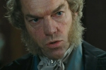 Haskell Moore (Hugo Weaving)