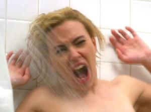 Hitchcock_Scarlett Johansson nude