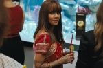 Indian Party Guest (HalleBerry)