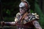 Kona Chief (HughGrant)