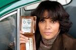 Luisa Rey (Halle Berry)