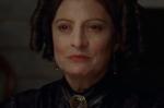Madame Horrox (SusanSarandon)