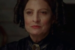 Madame Horrox (Susan Sarandon)