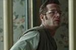 Nurse James (James D'Arcy)