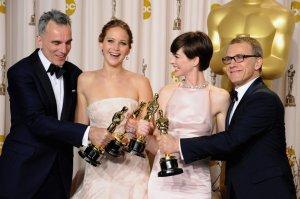 Oscars_DayLewis-Lawrence-Hathaway_Waltz