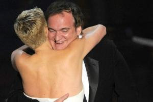 Oscars_Tarantino