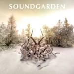 Soundgarden-King-Animal-608×608