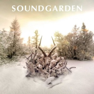 Soundgarden-King-Animal-608x608