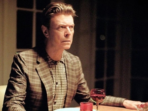 Bowie 2013 (2)
