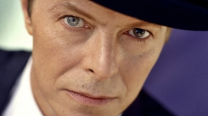 Bowie 2013 (3)