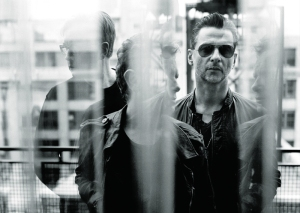 Depeche Mode 2013b