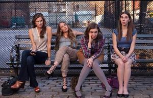 Girls_Season2