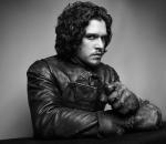 Game Of Thrones Season 3 – JonSnow