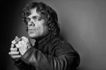 Game Of Thrones Season 3 – TyrionLannister
