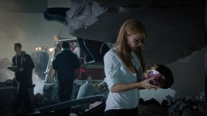 IronMan3_Pepper Potts