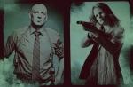 Justified Season 4 – Art &Ava