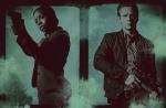 Justified Season 4 – Rachel &Tim