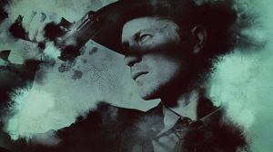 Justified Season 4 - Raylan2