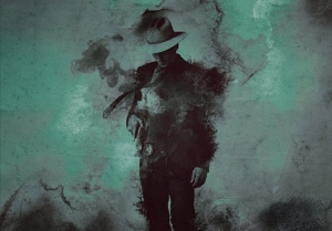 Justified Season 4 - Raylan3