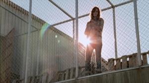 The Walking Dead - Lori