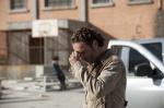 The Walking Dead –Rick
