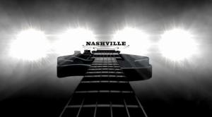 Nashville Intro