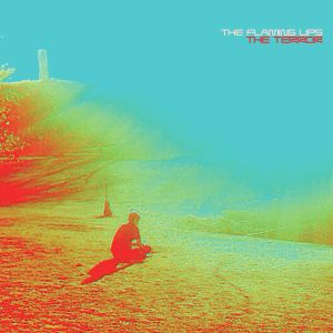 The Flaming Lips_The Terror
