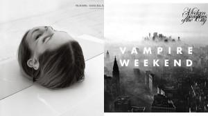 The National_Vampire Weekend