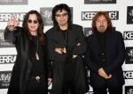 Black Sabbath 2012