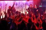 Black Sabbath Live 2013