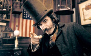 Daniel Day-Lewis Gangs-of-New-York