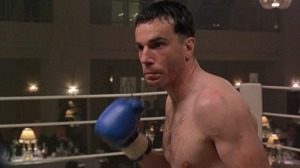 Daniel Day-Lewis The Boxer