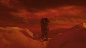 es Season 3 - Jon & Ygritte