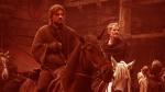 Game Of Thrones Season 3 – One-HandedJaime
