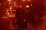 Game Of Thrones Season 3 – Robb, Catelyn &Talisa