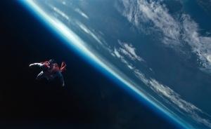 Man Of Steel - Superman (2)