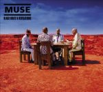 Muse_Black Holes and Revelations