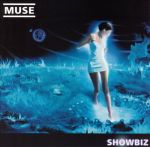 Muse_Showbiz