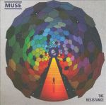 Muse_The Resistence