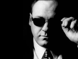 Tony Soprano 1