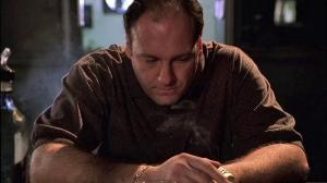 Tony Soprano 3