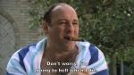 Tony Soprano 5