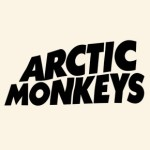 Arctic Monkeys_logo